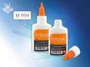 Клей ПВА-М 45 гр., универсальный Tukzar TZ 7157  (03679)