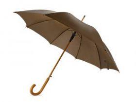 Зонт-трость «Радуга» (арт. 907038)   15710