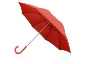 Зонт-трость «Коди» (арт. 907511)  17320