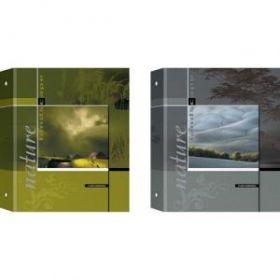 Тетрадь Полиграфика Shade & Light Вид 1 в клетку, 80 листов, Артикул 31509  (17239 )